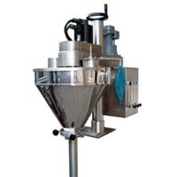 Weighers and Fillers. We offer a range of multihead weighers for a range of applications to achieve fast and precise weight accuracy and a range of volumetric and auger fillers for use with fine and granular products on packaging lines.