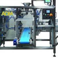 ADM-XD20-200