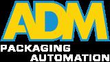 cropped-ADMPA-Logo_Reverse_Header2.png