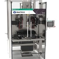 matrix-elete-3d-cta-200